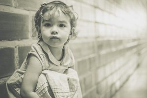 Οικογενειακές συγκρούσεις: γιατί επηρεάζουν μερικά παιδιά περισσότερο από τα άλλα