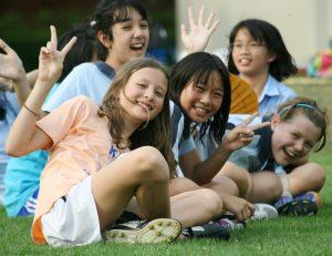 Το θετικό σχολικό κλίμα αποτελεί βασικό στοιχείο στην πρόληψη φαινομένων εκφοβισμού