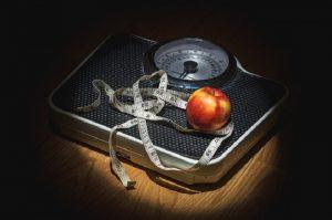 Πολλοί γονείς παχύσαρκων παιδιών, συνήθως υποεκτιμούν το βάρος τους