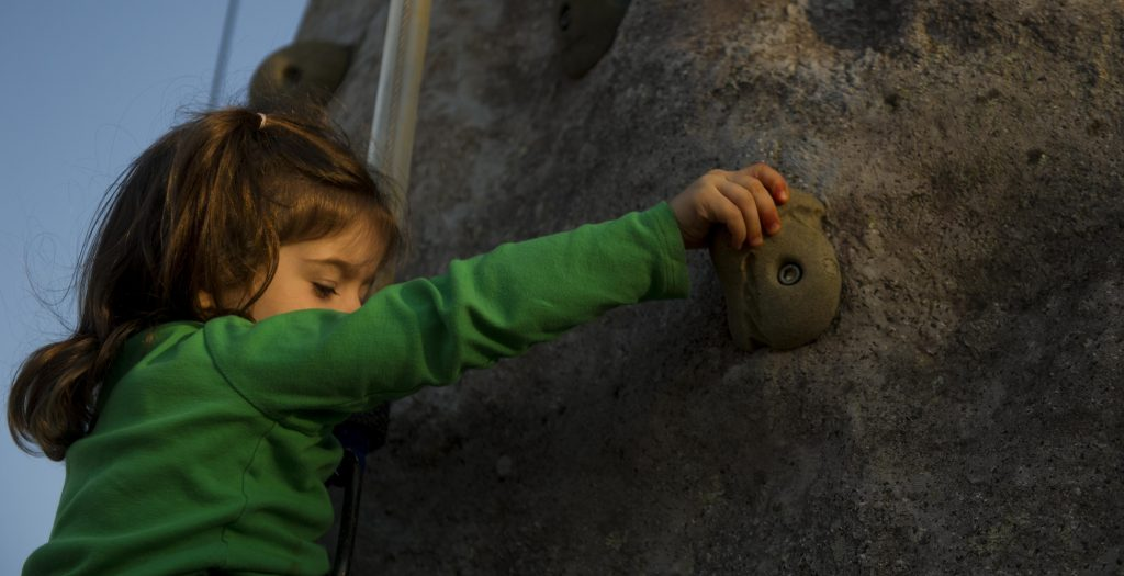 UNICEF: 1 στα 5 παιδιά στις πλούσιες χώρες ζει σε σχετική εισοδηματική φτώχεια