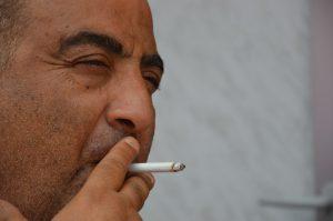 Η φαρμακευτική αγωγή για τη διακοπή του καπνίσματος δεν αυξάνει τον καρδιαγγειακό κίνδυνο