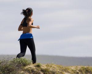Μετά τα 30, η έλλειψη σωματικής δραστηριότητας έχει ίσως την μεγαλύτερη επίδραση για τον κίνδυνο ανάπτυξης καρδιαγγειακών
