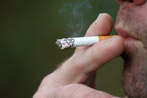 Η αύξηση της φορολογίας του καπνού είναι ίσως ο καλύτερος τρόπος για τη μείωση του καπνίσματος κατά ένα τρίτο