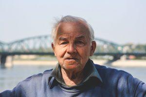 Ο εθελοντισμός μπορεί να μειώσει τον κίνδυνο αρτηριακής υπέρτασης στους ηλικιωμένους