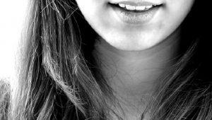 Σακχαρώδης διαβήτης και οδοντιατρική φροντίδα: οδηγίες για ένα υγιές στόμα