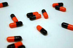 Προσκόμιση ιατρικής συνταγής σε χώρα του εξωτερικού στην ΕΕ