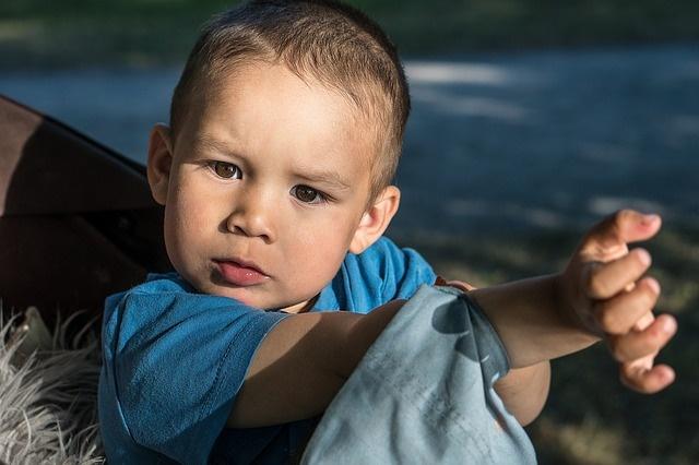 Οι εξαρτήσεις των γονέων σχετίζονται με την κατάθλιψη των παιδιών στην ενήλικη ζωή