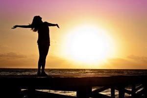 Η σιέστα των νοτιοευρωπαίων «ασπίδα προστασίας» κατά του καρκίνου του δέρματος