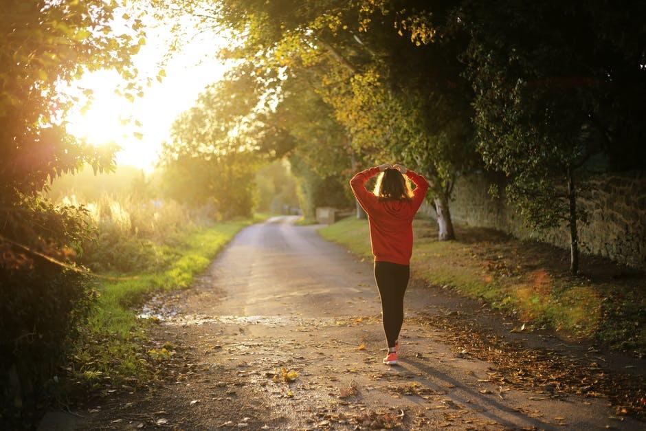 Νέα έρευνα του Ευρωβαρομέτρου για τον αθλητισμό και τη φυσική άσκηση