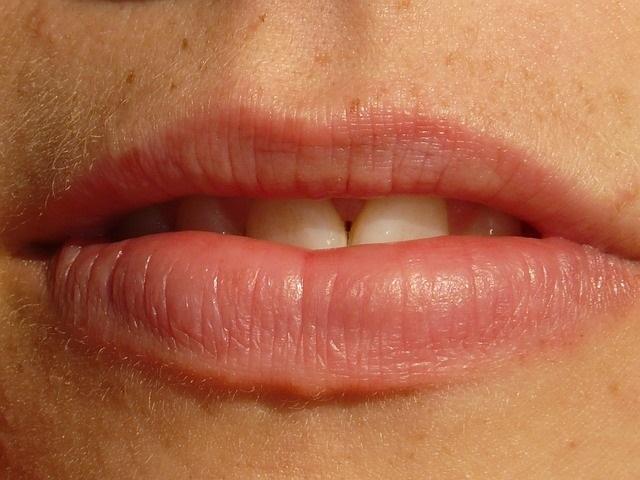 Αύξηση των Ποσοστών του Καρκίνου του Στόματος τα Τελευταία 20 Χρόνια