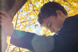 Πώς να μιλήσετε στον έφηβό σας