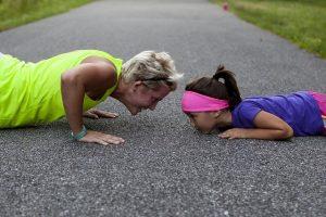 Νέα θεραπεία αντιμετώπισης του άγχους στην παιδική ηλικία παρεμβαίνοντας στη συμπεριφορά των γονέων