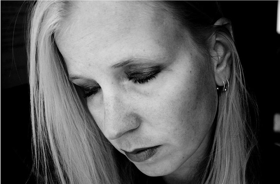 Σπανιότερος ο έλεγχος για τον καρκίνο του μαστού από τις γυναίκες με σοβαρά & χρόνια προβλήματα υγείας