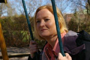Η διασκέδαση και οι φίλοι απαλύνουν τον πόνο του καρκίνου του μαστού