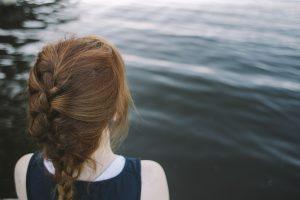 Το οικογενειακό περιβάλλον επηρεάζει την ανάπτυξη του εγκεφάλου των εφήβων