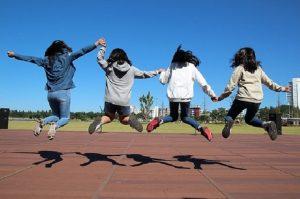 Τα σχολικά προγράμματα κοινωνικής και συναισθηματικής μάθησης έχουν θετικό αντίκτυπο για πολύ καιρό