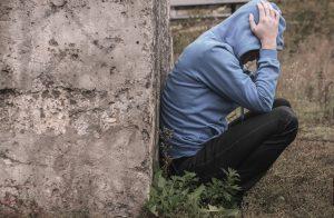 Ο εκφοβισμός πρόσωπο-με-πρόσωπο είναι πολύ πιο συχνός από τον ηλεκτρονικό εκφοβισμό