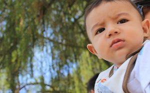 Οι λόγοι των γονέων για τον μη-εμβολιασμό των παιδιών τους επηρεάζουν τη στάση του κοινού απέναντί τους