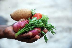Τι μπορούμε να κάνουμε στην καθημερινή μας ζωή για να περιορίσουμε τη σπατάλη των τροφίμων;
