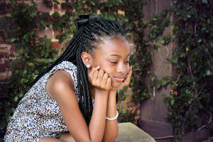 Οι έφηβοι που υποτιμούνται από τους γονείς διατρέχουν μεγαλύτερο κίνδυνο να γίνουν θύτες και θύματα εκφοβισμού