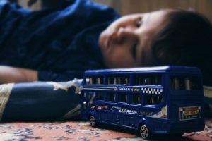 Η σωματική τιμωρία επηρεάζει τη σχολική απόδοση των παιδιών