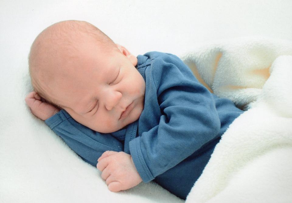 UNICEF: ο κόσμος αποτυγχάνει να προστατεύσει τα νεογέννητα μωρά