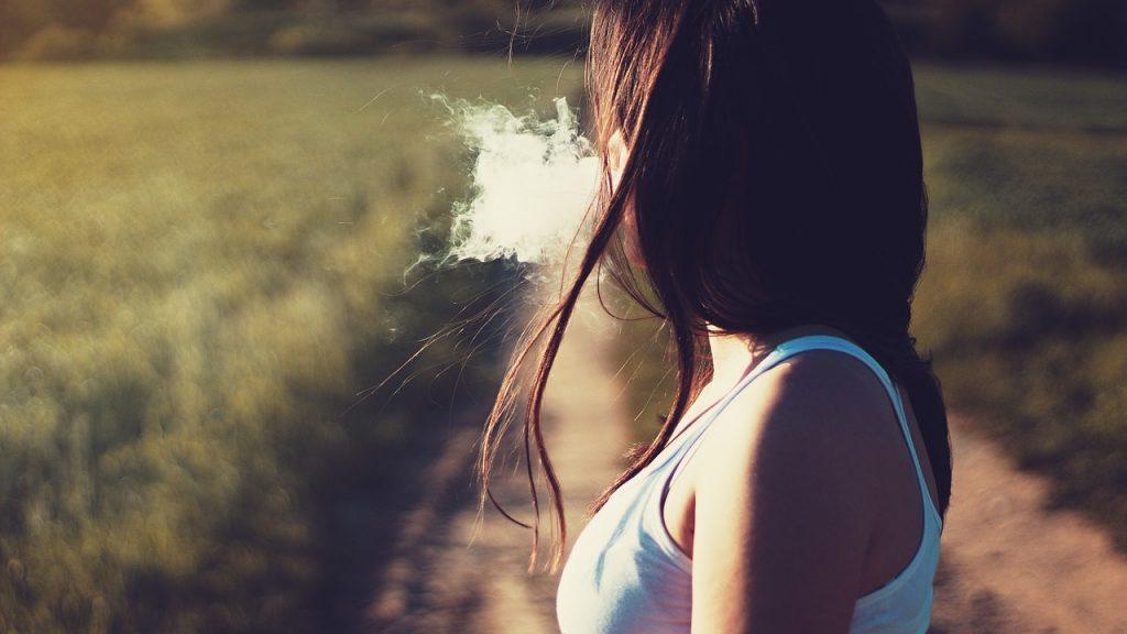 Tα ποσοστά καρκίνο του πνεύμονα στις γυναίκες αναμένεται να αυξηθούν κατά 40% έως το 2030