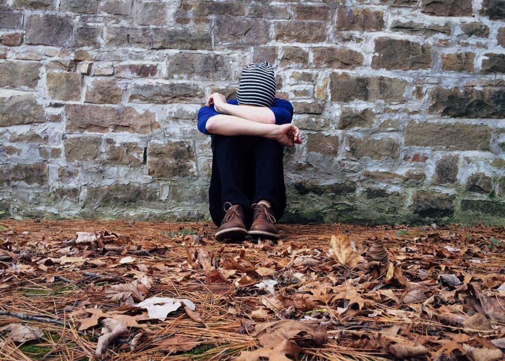 Η νέα έκθεση της UNESCO για τη βία και τον εκφοβισμό στο σχολείο