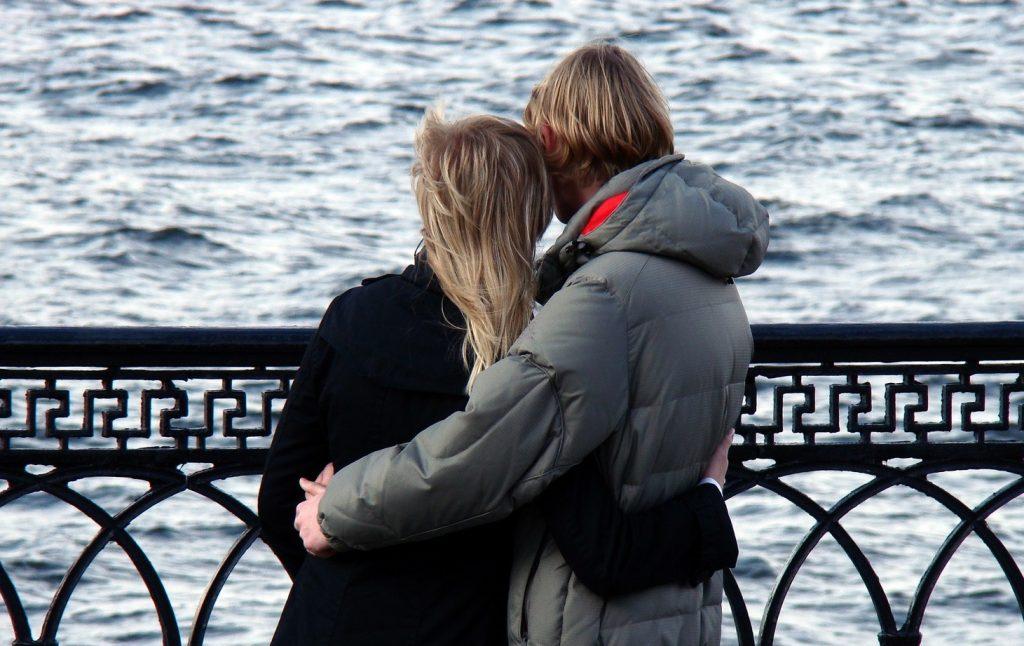 Καμπάνια ενημέρωσης αποκαθιστά την εμπιστοσύνη του κοινού για τον εμβολιασμό του HPV στην Δανία