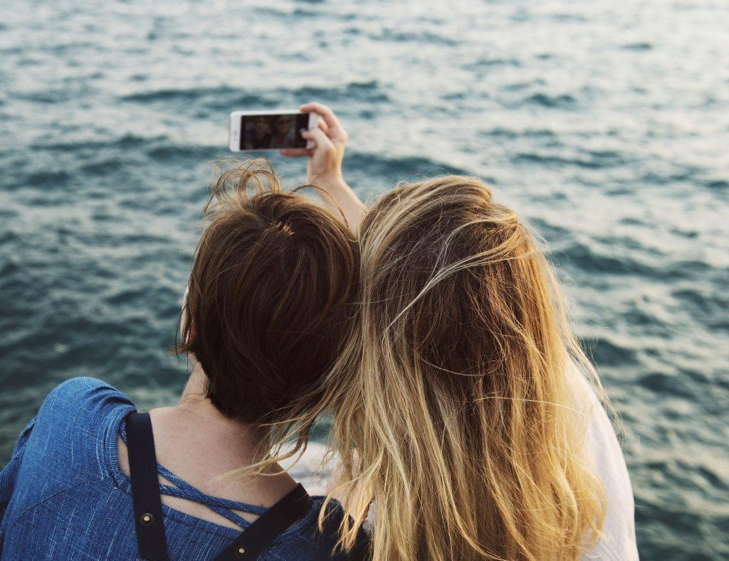 γκέι dating Ηνωμένο Βασίλειο Γιατί η online dating είναι επικίνδυνη