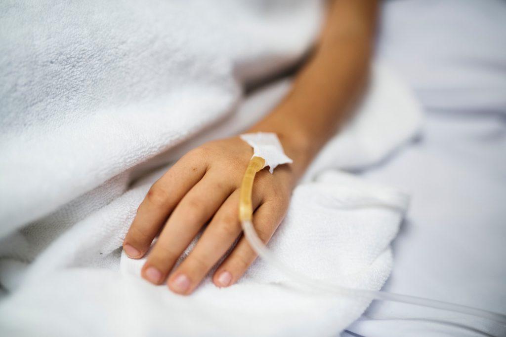Ο ΠΟΥ εγκαινιάζει Νέα Στρατηγική για τη Γρίπη