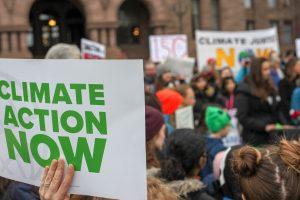 Απαιτούνται επείγουσες ενέργειες στο κλίμα για την προστασία της ανθρώπινης υγείας στην Ευρώπη – έκθεση του EASAC