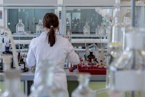 Πολλοί από τους πιο θανατηφόρους καρκίνους λαμβάνουν τη λιγότερη χρηματοδότησης για έρευνα