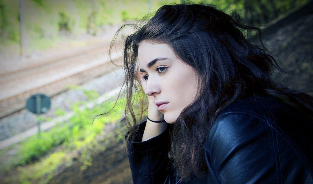 Οι γυναίκες είναι 10% πιο πιθανό να αναφέρουν ότι δεν αισθάνονται ασφαλείς στα αστικά ΜΜΜ από ότι οι άνδρες – μελέτη από 28 πόλεις σε 4 ηπείρους