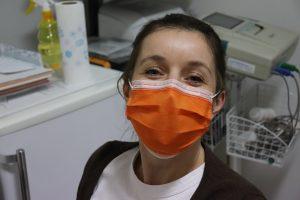 Υποστήριξη των ατόμων που εργάζονται για την αντιμετώπιση του COVID-19. Μηνύματα από την IASC