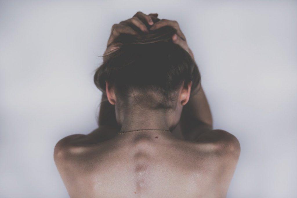 Μελέτη αποκαλύπτει την υψηλή επιβάρυνση των μυοσκελετικών διαταραχών παγκοσμίως