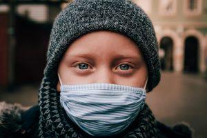 Καρκίνος: κάθε μήνας καθυστέρησης στη θεραπεία αυξάνει τον κίνδυνο θανάτου σχεδόν κατά 10%