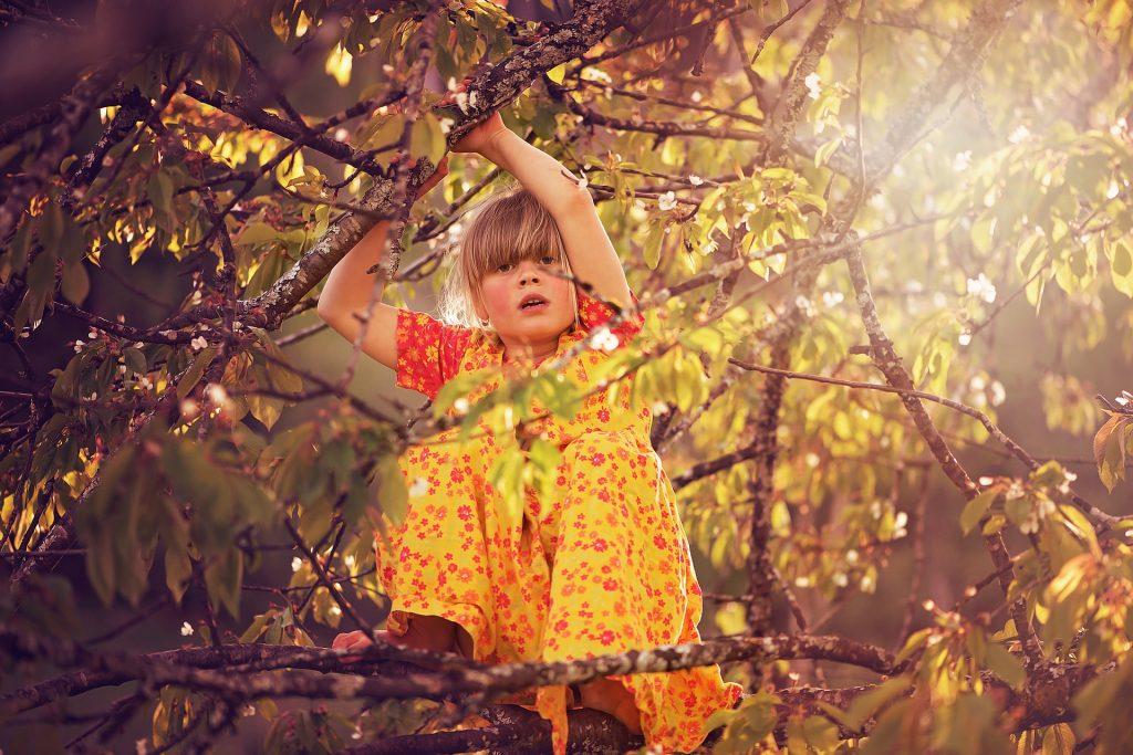 Tα τεκμήρια κατά της σωματικής τιμωρίας των παιδιών είναι ξεκάθαρα, λένε οι ερευνητές